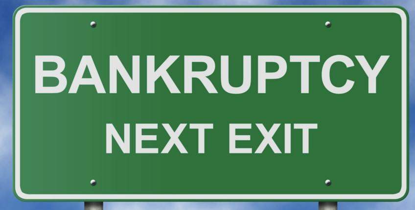 bankruptcy lawyer san antonio